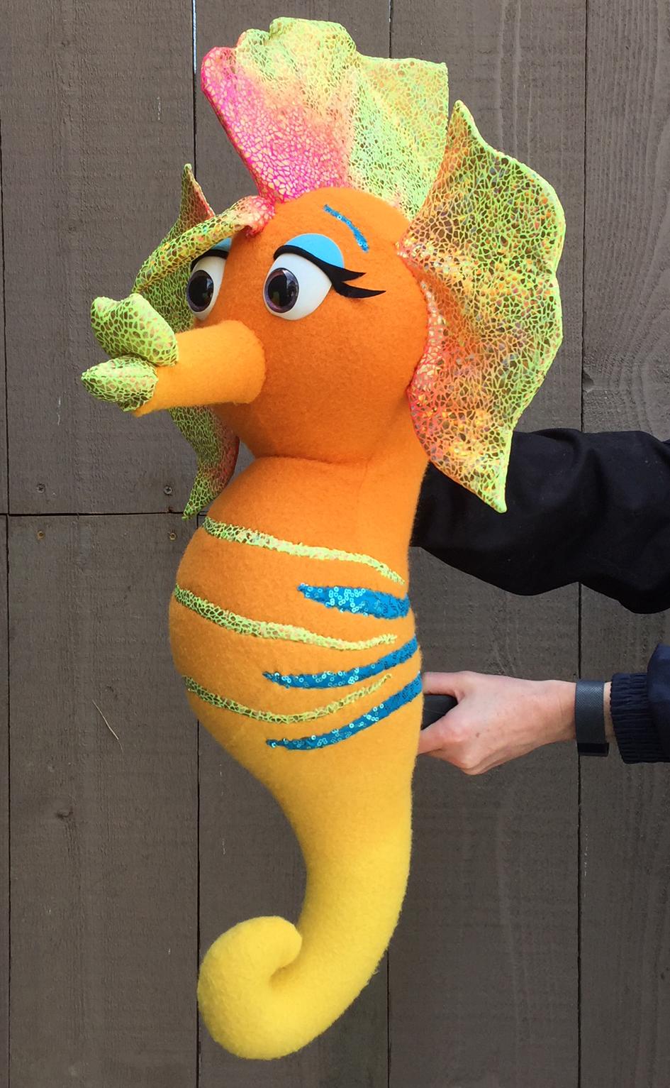 seahorse photo.jpg