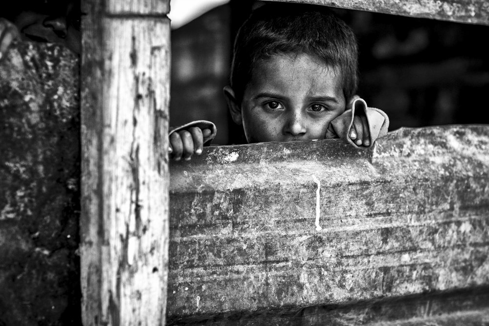 Syrian Boy 2.jpg