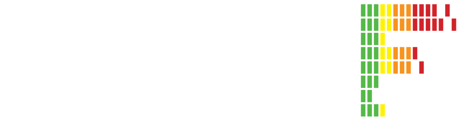 Fiddler Productions