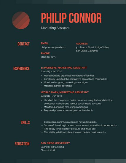 canva-dark-gradient-simple-resume-MACBTvM3cuo.jpg