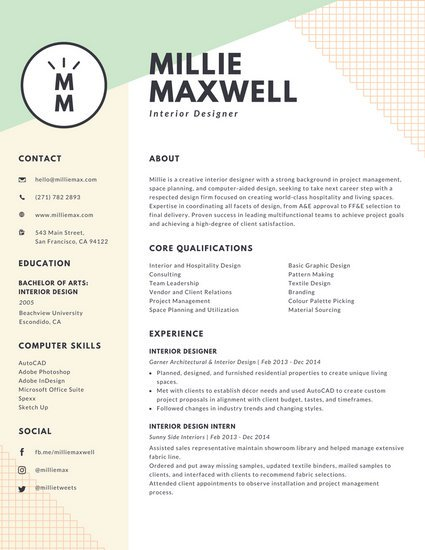 canva-pastel-green-and-yellow-interior-designer-modern-resume-MACAlmTM93I.jpg