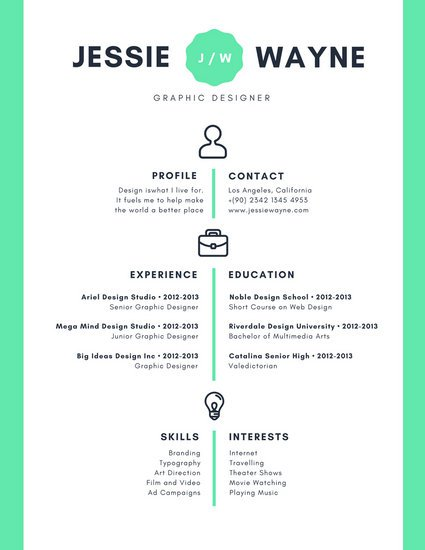 canva-mint-green-infographic-resume-MACF6ezBqY4.jpg