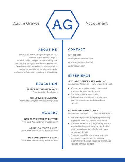 canva-blue-hexagon-icon-professional-resume-MACAjWd3cvw.jpg