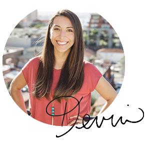 Meet Devin