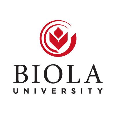 Biola square logo.png