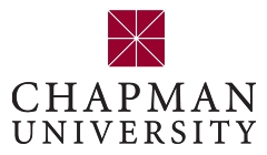 Chapman University Logo.jpeg