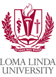 Loma Linda Logo.png