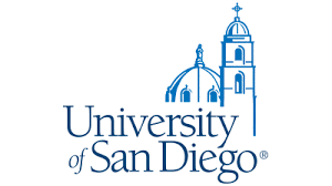 USD logo.png