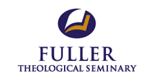 Fuller Seminary Logo.png