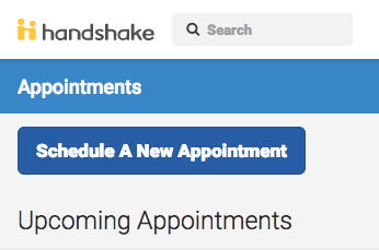 You can also see all your previous appointments with your coach