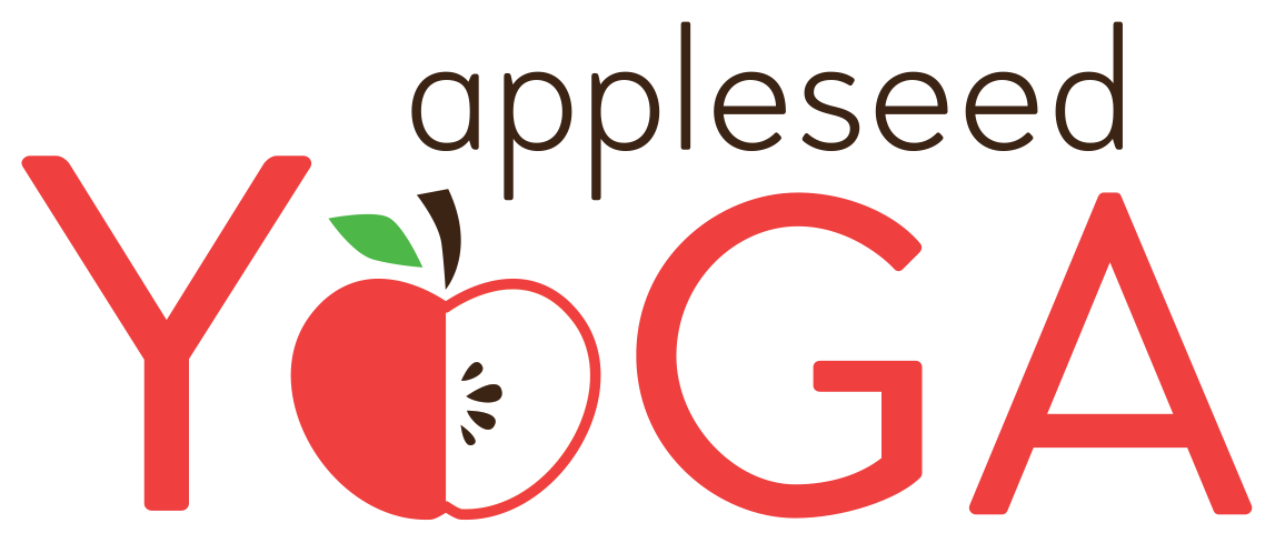 Appleseed Yoga