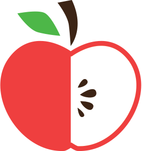 AY_Apple_CLR.png