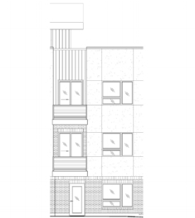 HarlanStTownHomes Unit Types 2-5_Page_1.jpg
