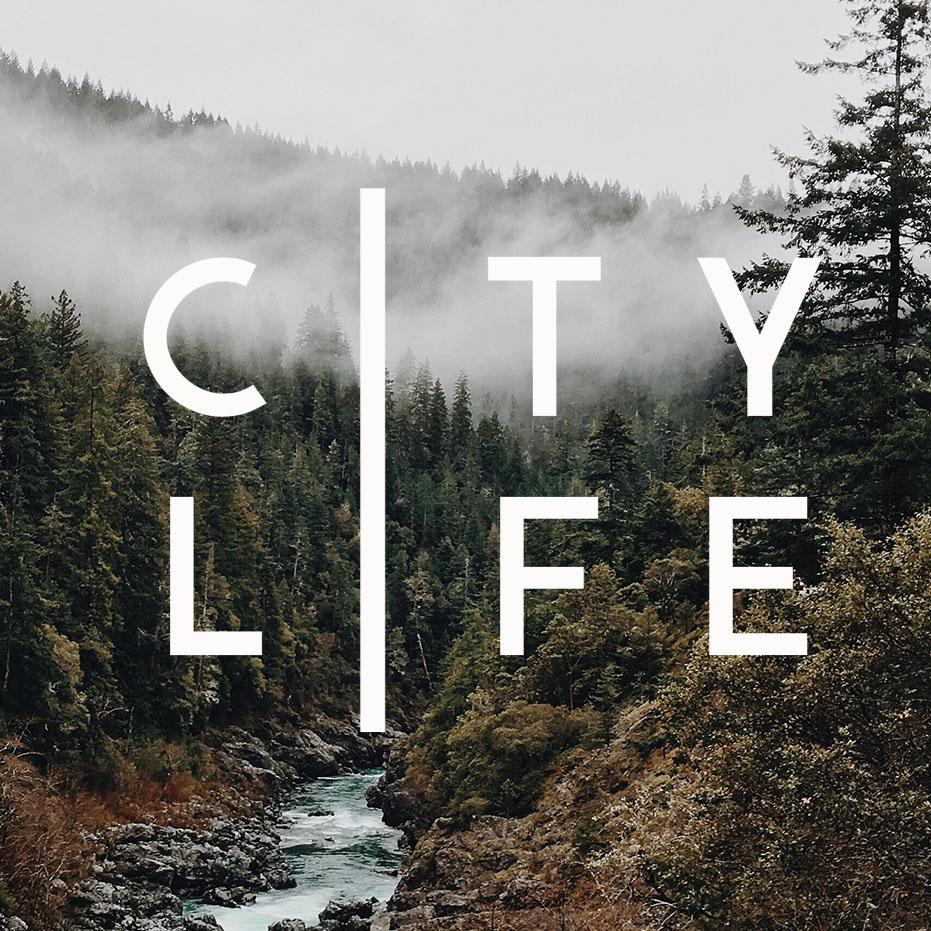 citylife.jpg