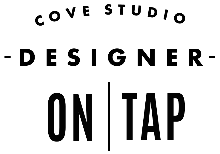 on tap logo.png