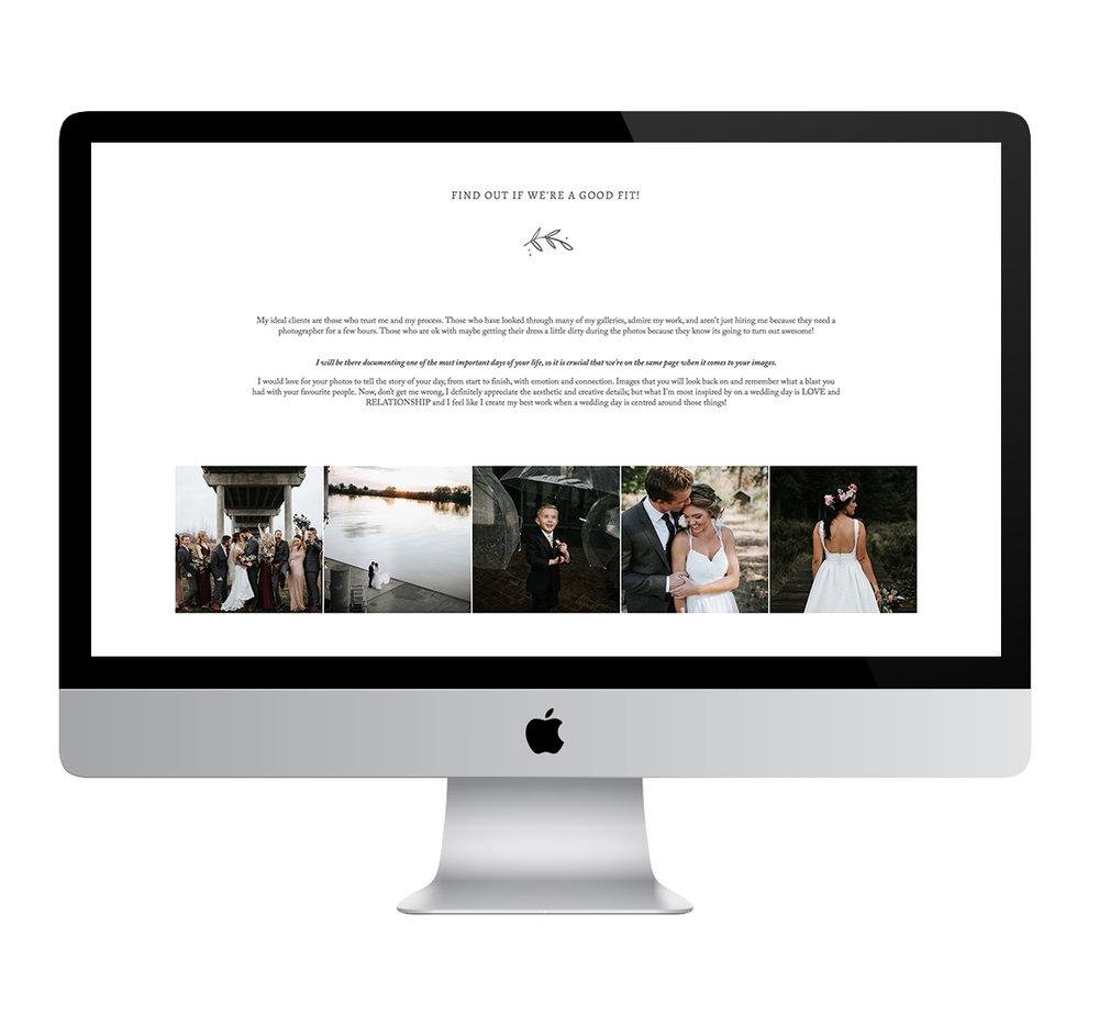 AB web 3.jpg