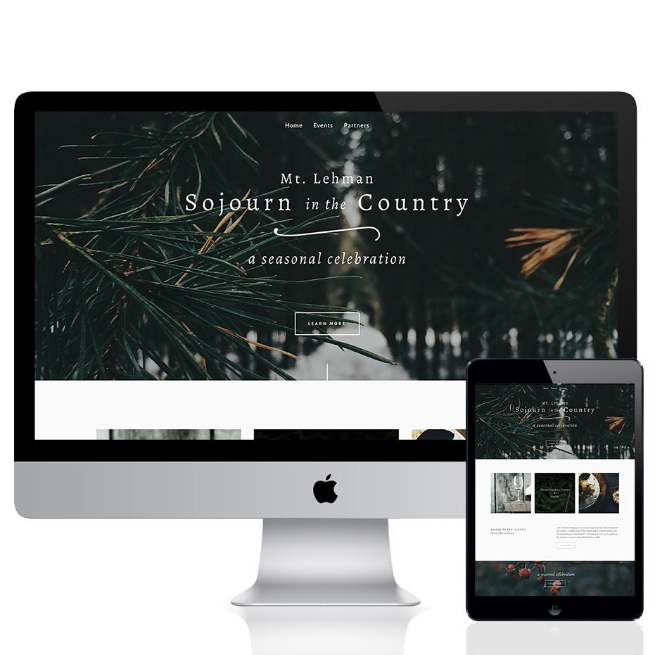 Sojourn web.jpg
