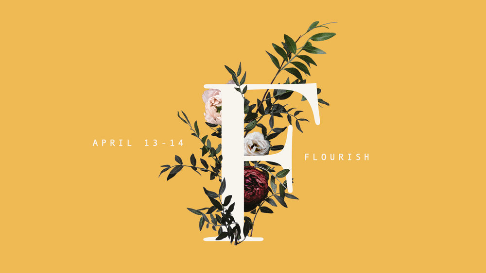Flourish Teaser Slide.jpg