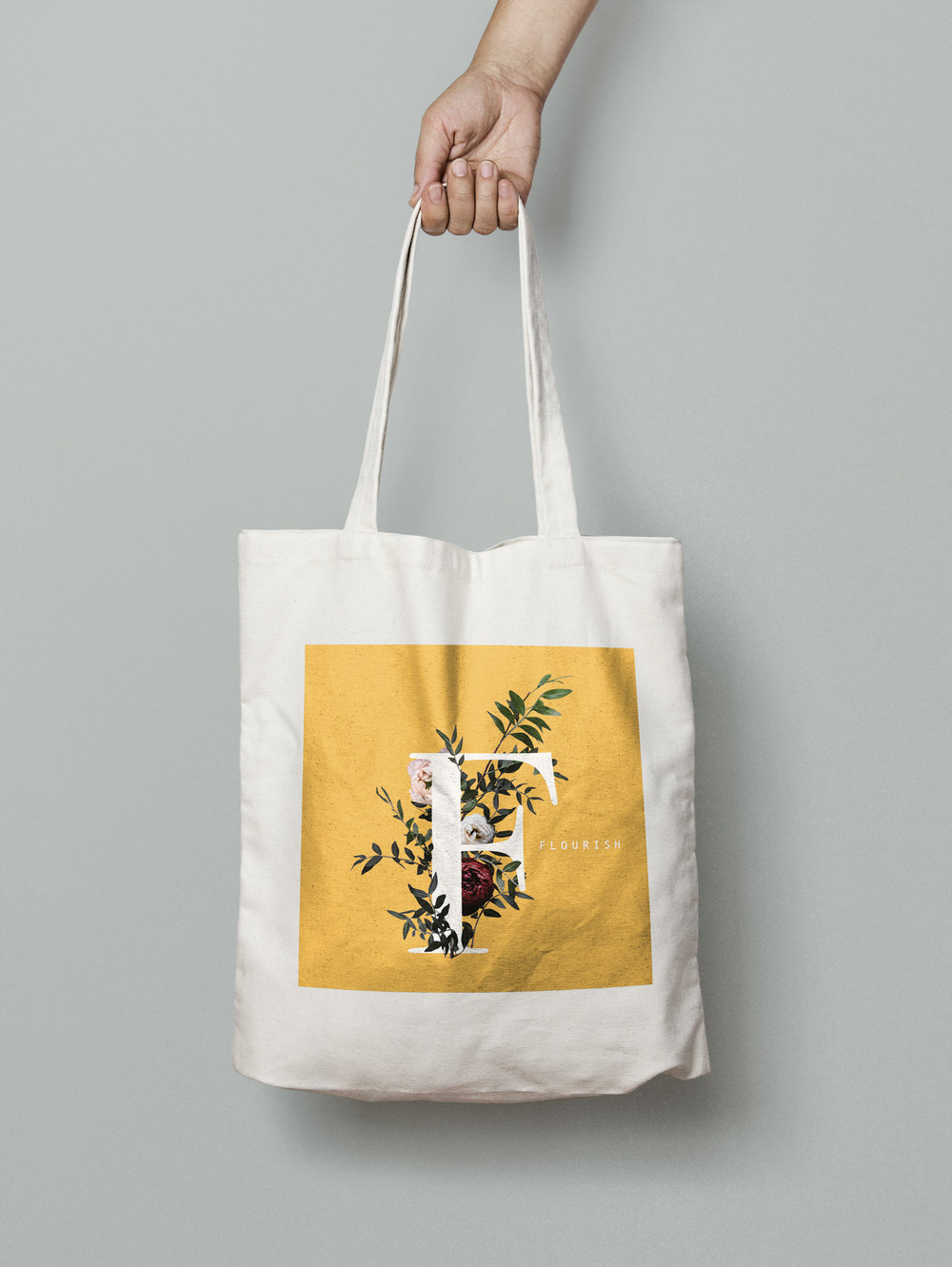 Flourish Bag.jpg