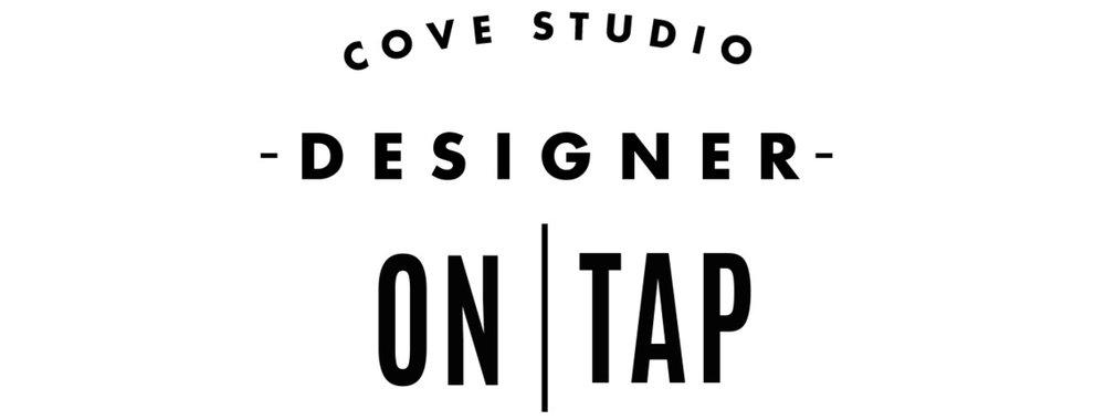 Designer+on+tap.jpg