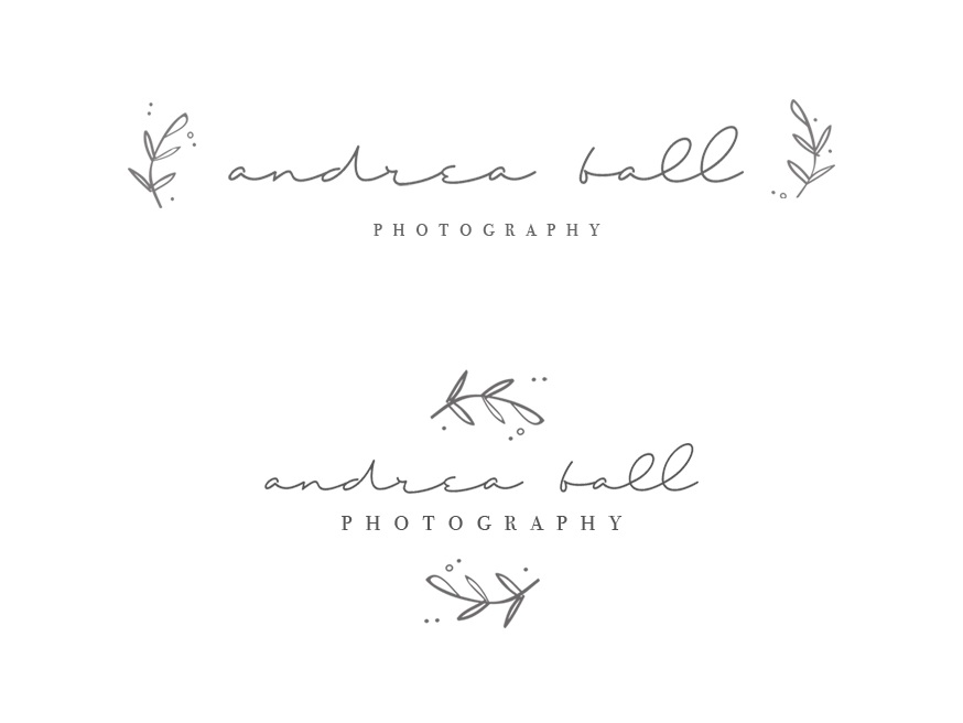 AB+Logo+Variations.jpg