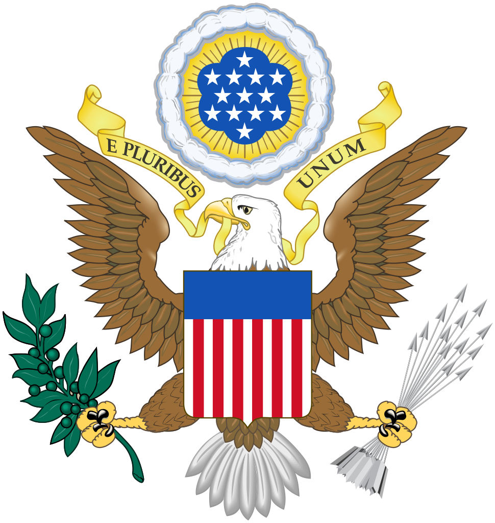 the-great-seal-of-the-usa-magnet.jpg