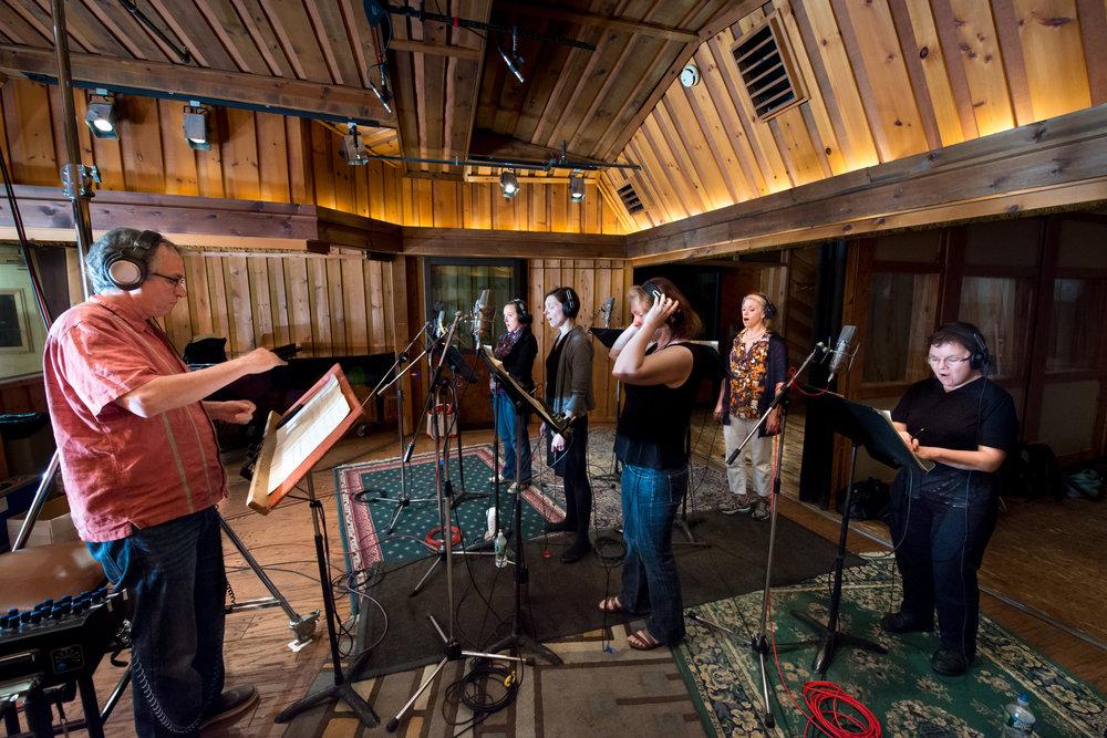Microsoft New York Film Chorale Avatar -0397.jpg