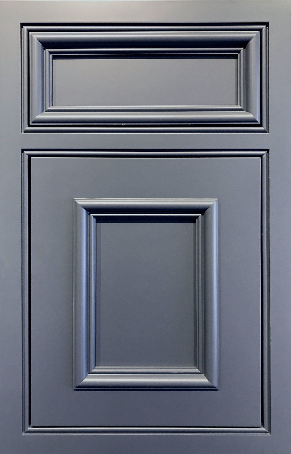 Beaded Inset molding flat door.jpg