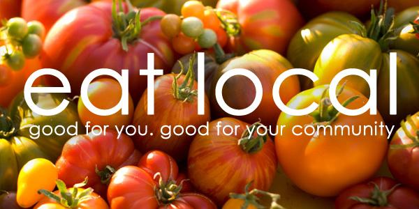 Eat local2
