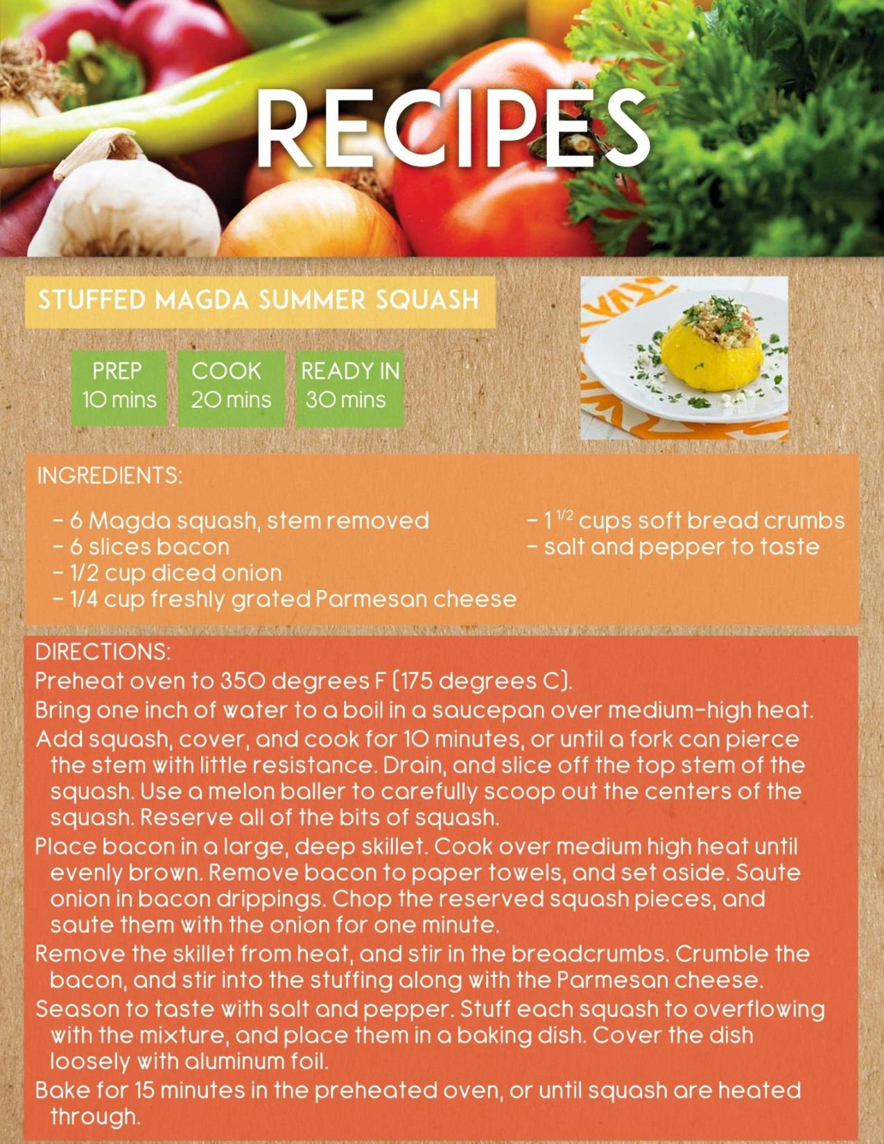 Recipes-page-001