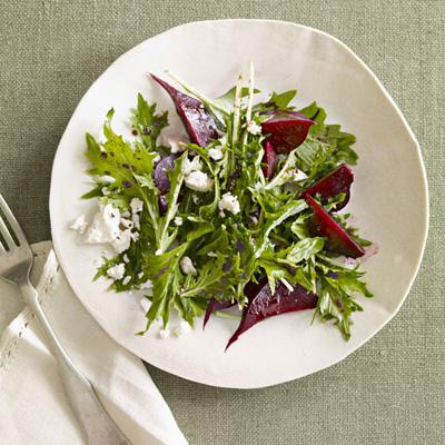 roasted-beet-mizuna-salad-recipe-clx0311-xl