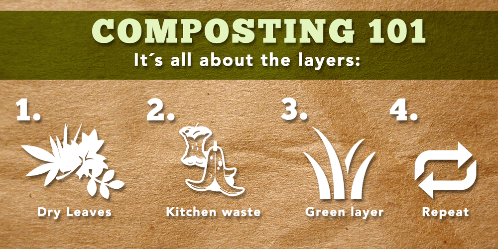 composting.png