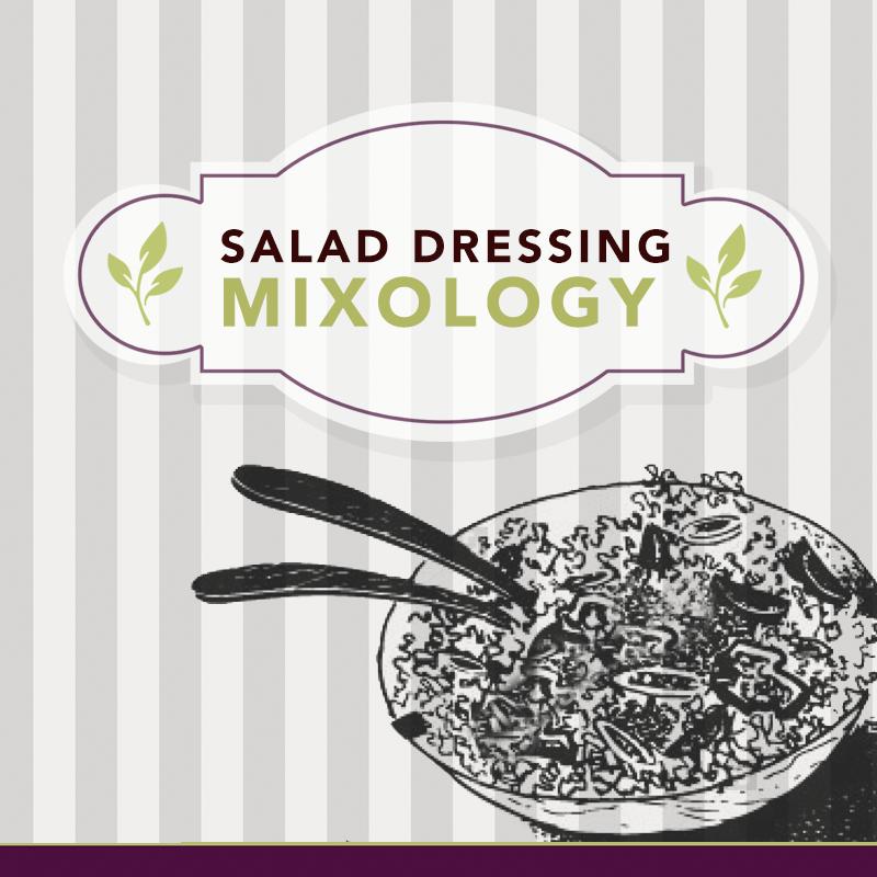 salad-dressing1
