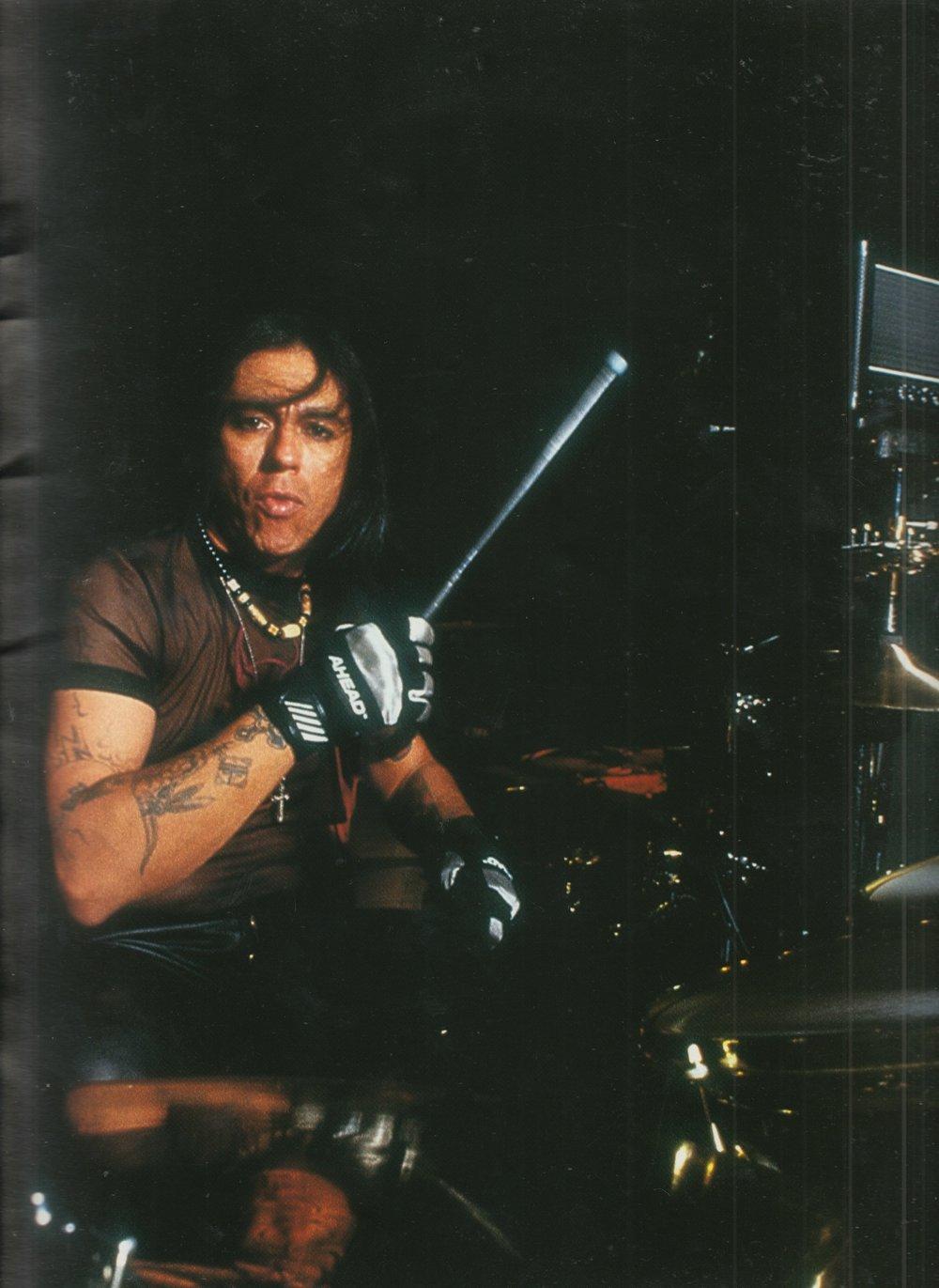 5-Randy Castillo drums.jpg
