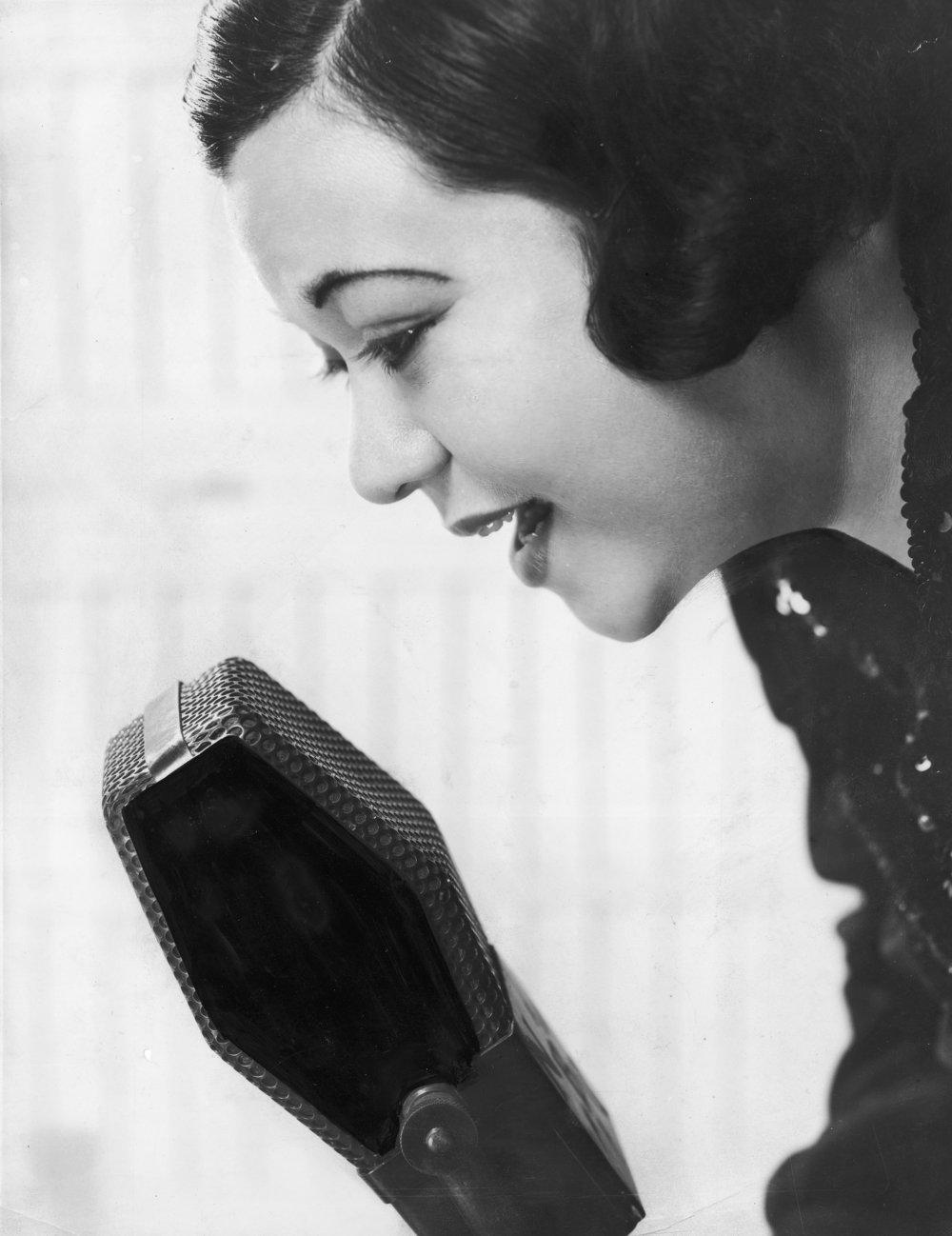 7-Mildred Bailey.jpg
