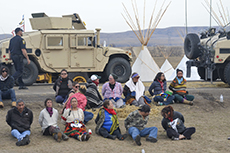 DAPL_Oct16_Protesters-Humvee_ASisk_web.jpg