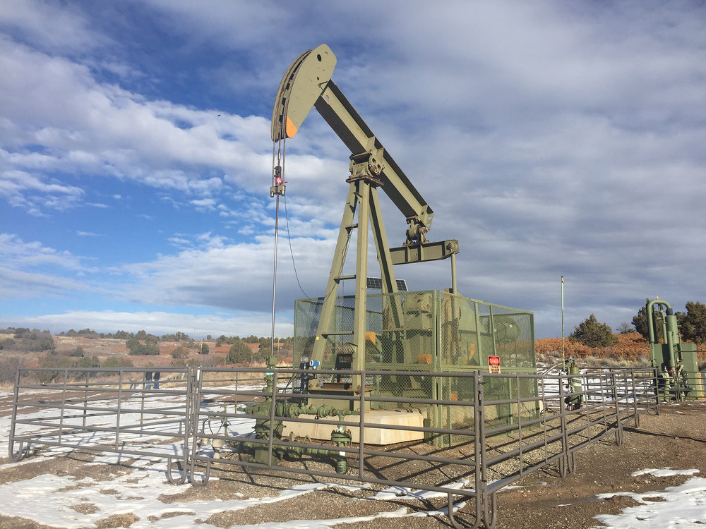 SouthernUte_Dec16_Pumpjack-on-Reservation_LPaterson_web.jpg