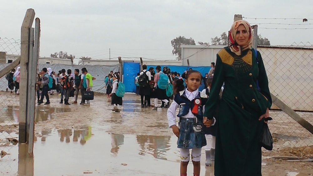 NTH_Saad-IDP-school.jpg