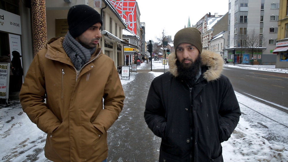 Adel and Ubaydullah snow.jpg