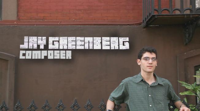 jay-greenberg.jpg
