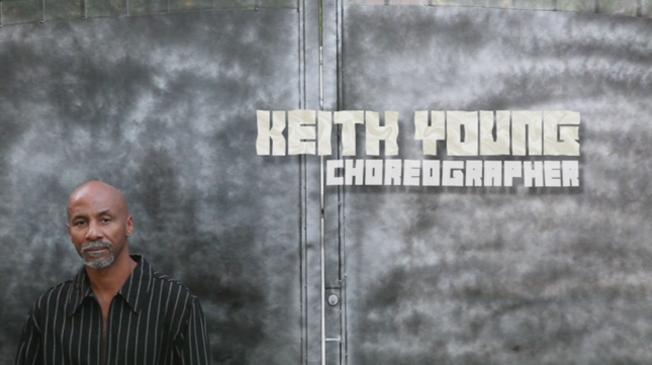 keith-young.jpg