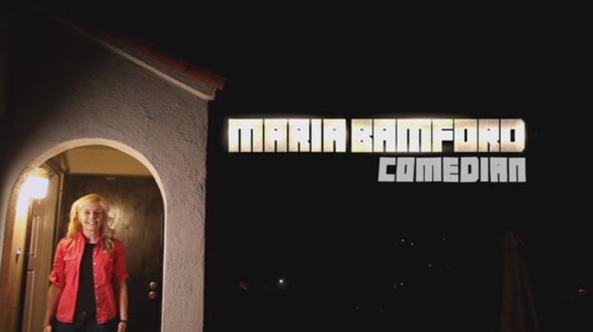 maria-bamford.jpg