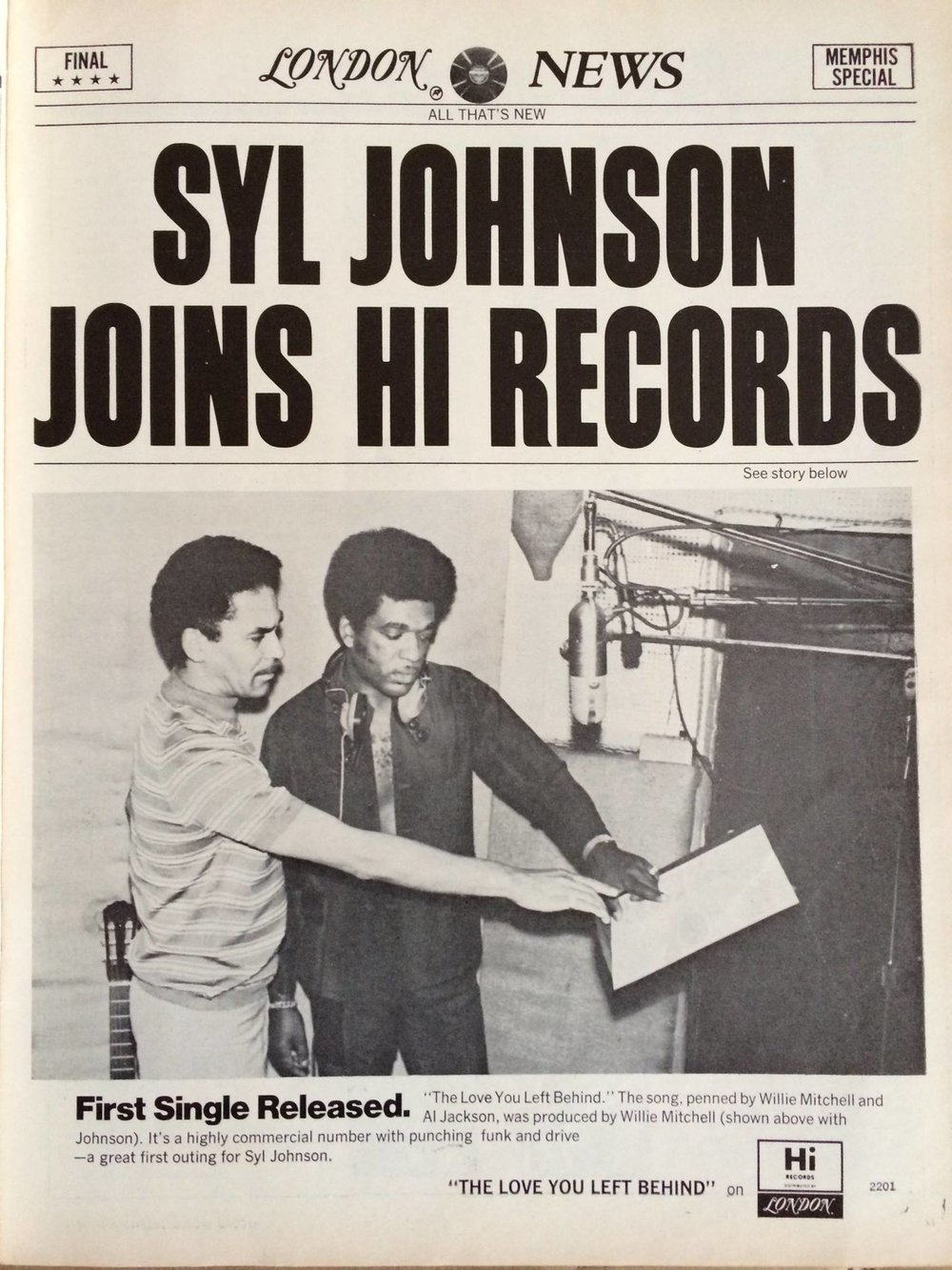 Syl Johnson 11.jpg
