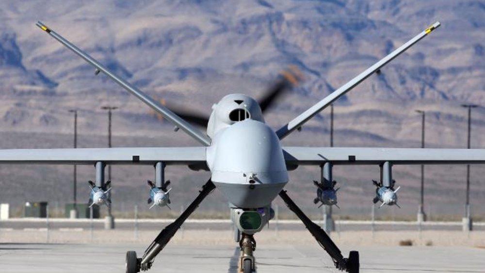 Drone 7.jpeg