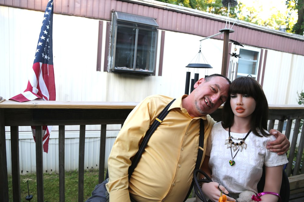 SILICONE_SOUL_John and Jackie on the porch.jpg