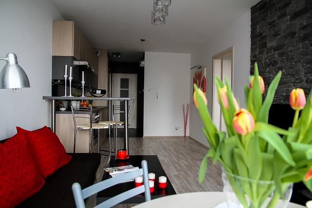 apartment-2094698_640.jpg