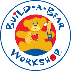 Build-A-Bear_Workshop_2013_logo.png