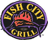 fishcity_logo_main2.jpg