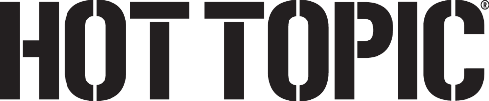 hot-topic-logo.png