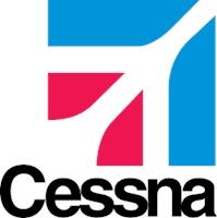 cessna-logo-9A0CD93756-seeklogo.com.jpg